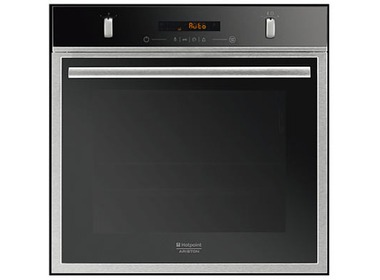 Духовка HOTPOINT-ARISTON FK 89 ECX