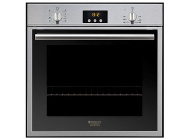 Духовка HOTPOINT-ARISTON FK 932 CX