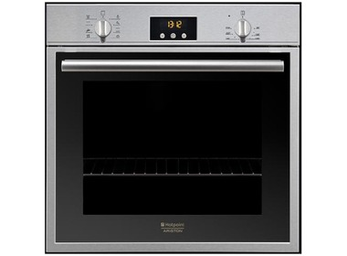 Духовка HOTPOINT-ARISTON FK 932 C X S