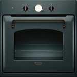 Духовка HOTPOINT-ARISTON FT 851.1 AN