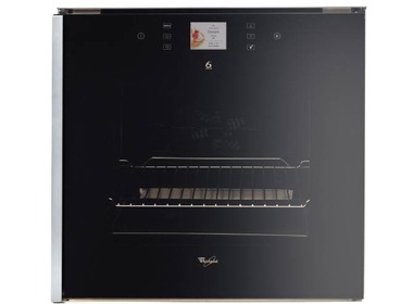 Духовка WHIRLPOOL AKZM 693 MR