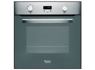 Духовка HOTPOINT-ARISTON FHS 536 IX