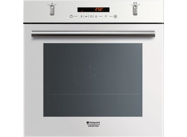 Духовка HOTPOINT-ARISTON FKQ 898E C.20 W