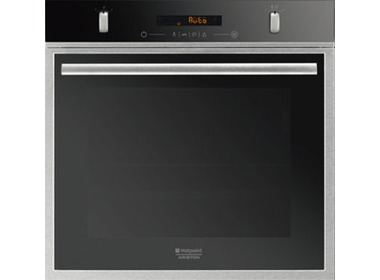Духовка HOTPOINT-ARISTON FK 898E C.20 X