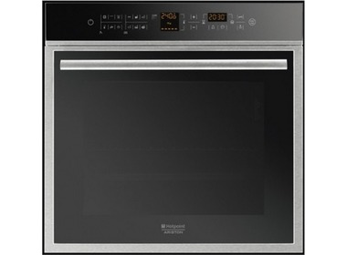 Духовка HOTPOINT-ARISTON FK 1039 ELP.20X