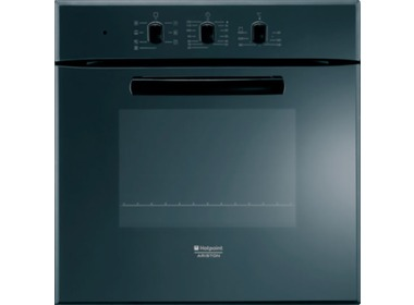 Духовка HOTPOINT-ARISTON 9YFD 62.1 MR