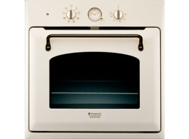 Духовка HOTPOINT-ARISTON 9YFTR 85.1 OW
