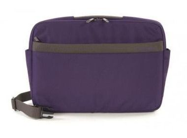 Сумка для ноутбука TUCANO 11 Ultra slim case/Purple (BNU11-PP)