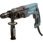 Перфоратор SDS-PLUS MAKITA HR2470T