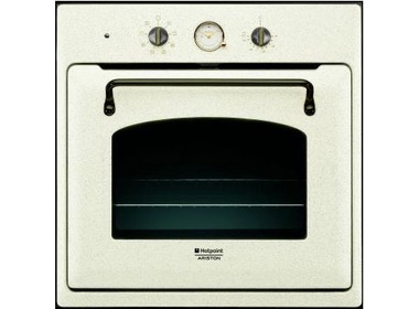 Духовка HOTPOINT-ARISTON FT 850.1 OS