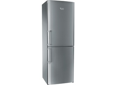 Холодильник HOTPOINT-ARISTON EBMH 18221 X V O3 AI