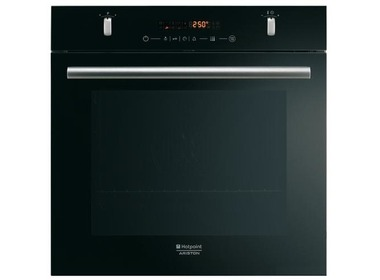 Духовка HOTPOINT-ARISTON FKQ 89 EL.20 K