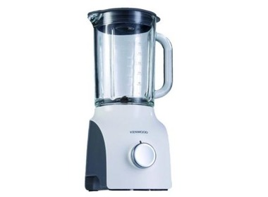 Миксер KENWOOD BLP 600 White