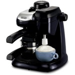 Кофеварка DELONGHI EC 9.1 Blue