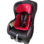Автокресло WonderKids CROWN SAFE (WK01-CS11-001)