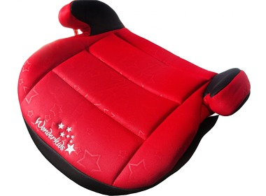 Автокресло WonderKids Honey Pad (WK08-HP11-001)