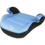 Автокресло WonderKids Honey Pad (WK08-HP11-002)