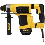 Перфоратор SDS-PLUS DeWALT D25413K