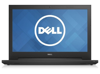 Ноутбук DELL Inspiron 3543 (I35P45DIL-45)