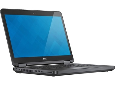 Ноутбук DELL Latitude E5440 (L54345DIL-11)