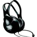 Гарнитура PHILIPS SHM1900 Black
