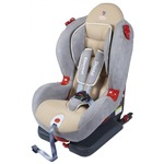 Автокресло Eternal Shield Sport Star Isofix (KS01-SB42-003)