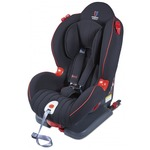 Автокресло Eternal Shield Sport Star Isofix (KS01-SB61-001)