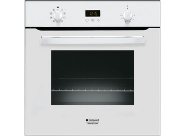 Духовка HOTPOINT-ARISTON FH 23 C 0 WH