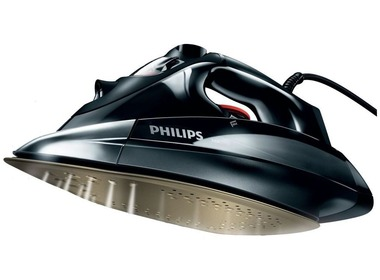 Утюг PHILIPS GC 4891