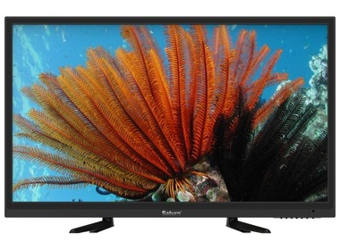 LED телевизор SATURN LED 32 HD400U