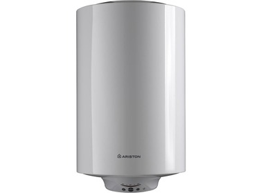 Бойлер ARISTON PRO ECO 50 DRY