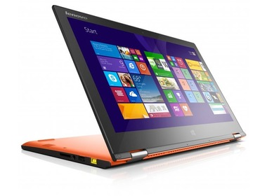 Ноутбук LENOVO IdeaPad Yoga 2 13 (59-422688)