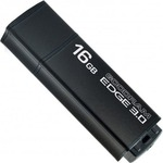 USB флеш-накопитель GOODRAM 16GB Edge USB 3.0 (PD16GH3GREGKR9)