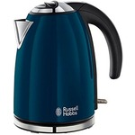 Чайник RUSSELL HOBBS 1894670 1894770 COLOURS Royal Blue