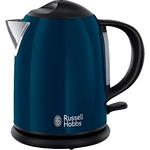 Чайник RUSSELL HOBBS 2019370 COLOURS Royal Blue