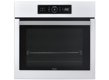 Духовка WHIRLPOOL AKZ 6230 WH