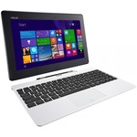 Ноутбук ASUS Transformer Book T100TA 64GB White (T100TA-DK052H)