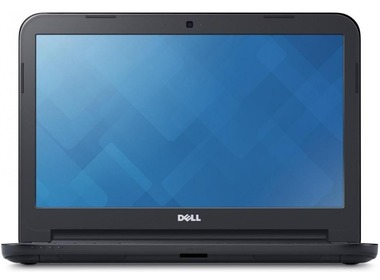 Ноутбук DELL Latitude 3540 (L35F810DDL-11)