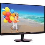 Монитор PHILIPS (274E5QHSB/01) Black