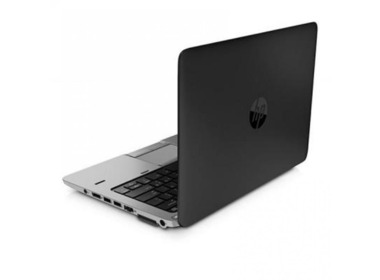 Ноутбук HP EliteBook 820 (M3N74ES)
