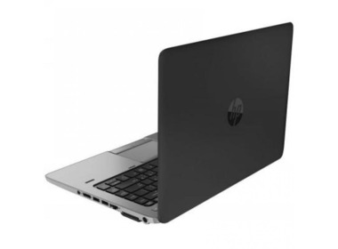 Ноутбук HP EliteBook 840 (M3N77ES)