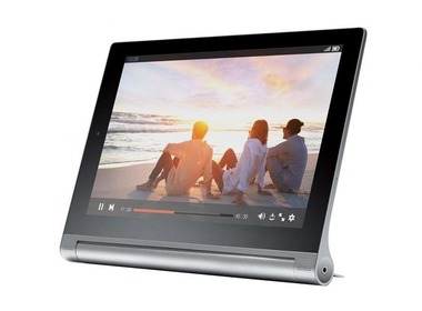 Планшет LENOVO Yoga Tablet 2 1050 16GB (59-427837)