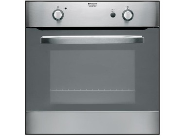 Духовка HOTPOINT-ARISTON F080562