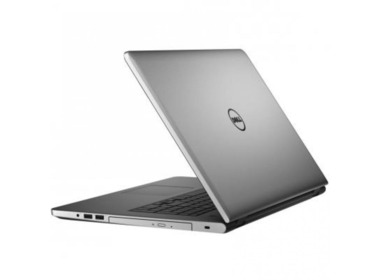 Ноутбук DELL Inspiron 5758 (I573410DDL-T1S)