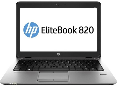 Ноутбук HP EliteBook 820 (M3N73ES)
