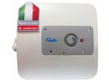 Бойлер ARISTON Perla NTS 10 UR PL (PE)