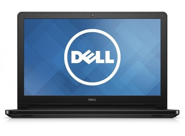 Ноутбук DELL Inspiron 5551 (I55P45DIL-T1)