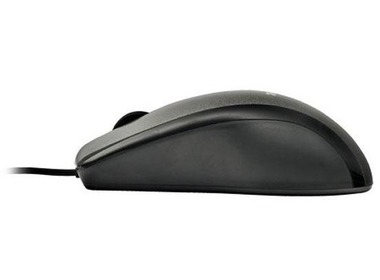 Мышь TRUST Optical Mouse MI-2275F (15862)