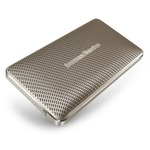Акустическая система HARMAN/KARDON Esquire Mini Gold (HKESQUIREMINIGLDEU)