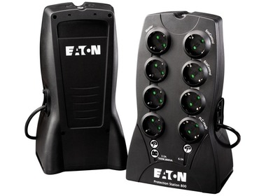 ИБП EATON Protection Station 800VA, USB
